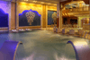 استخر هتل درویشی - پول تیکت