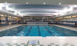استخر شنا دارالحدیث قم- سامانه رزرو بلیت اینترنتی استخر و پارک آبی در ایران- پول تیکت